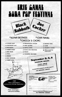 1972 Brownsville Station